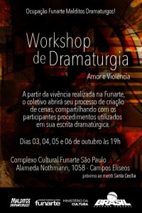 funarte-workshop-compartilhamento