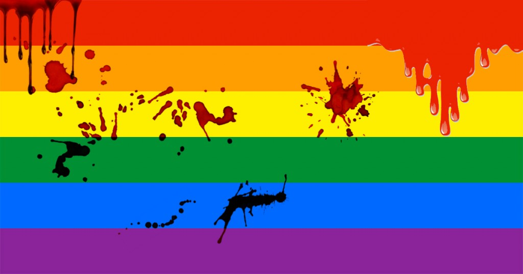 lgbt-flag-blood-1024x538